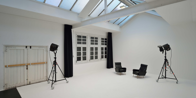 Studio 2 Amsterdam
